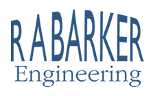 RA Barker Engineering